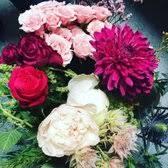 Flower Duet - flower duet 91 photos u0026 32 reviews florists 2675 skypark dr