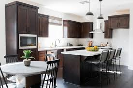 kitchen by design modern model home design shop interiors