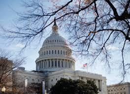 congress votes to block california u0027s retirement savings plan for