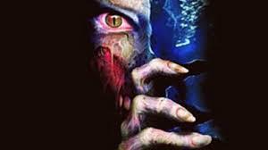 capcom exploring resident evil 2 remake ign