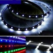 Led Strips Light by Compare Prices On Led Strip Light For Car Online Shopping Buy Low