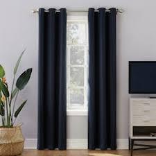 Blackout Curtains Gray Blackout Curtains Kohl S