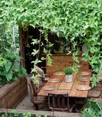esszimmer gestalten ideen 105 wohnideen für esszimmer design tischdeko und essplatz im garten