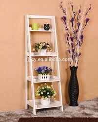 Sell Home Decor by Wooden Shelf Wooden Shelf Suppliers And Manufacturers At Alibaba Com