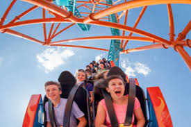 busch gardens family vacation packages williamsburg flex package