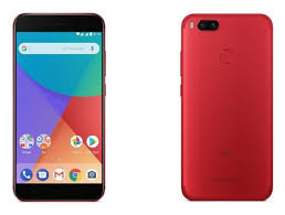 Xiaomi Indonesia Xiaomi Mi A1 Special Edition Colour Variant Launched In Indonesia