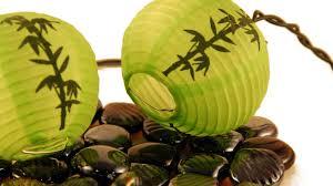Fung Shwai by Feng Shui 7 Hours Of Feng Shui Relaxing Music Meditation Music