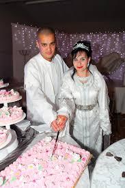 mariage arabe photographe cameraman mariage lyon un oui pour un nom