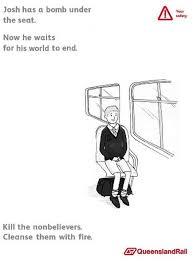 Queensland Rail Meme - queensland rail meme creator rail best of the funny meme