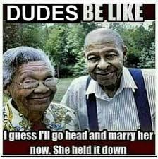 Dudes Be Like Meme - 68 best niggas be like images on pinterest ha ha funny photos