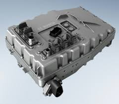 electric vehicles battery systems for electric vehicles