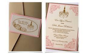 vintage wedding invitation elegant wedding invitation