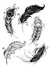 feather tattoo ideas tattoo symbolism u0026 designs