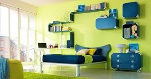 chambre ado vert déco chambre ado vert et gris 59 marseille 18170023 place