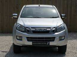 100 2013 isuzu d max workshop manual 2005 2008 jeep grand