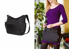 travel purses images Best crossbody travel purse best in travel 2018 jpg