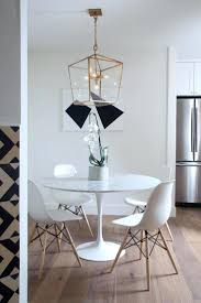 articles with dining room furniture warehouse tag charming dining