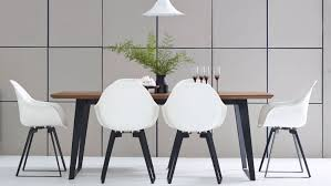 Domayne Dining Chairs White Cross Back Chairs Perth Best Home Chair Decoration
