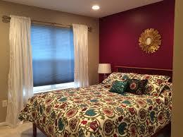 interior design sherwin williams reviews interior paint popular