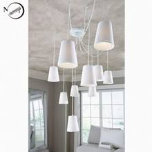 Diy Large Chandelier Popular Large Chandelier Shades Buy Cheap Large Chandelier Shades