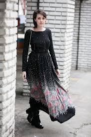antix vestidos o vestido mais lindo da antix e aí beleza