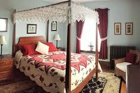 walnut lawn bed u0026 breakfast lancaster bed u0026 breakfasts from 139