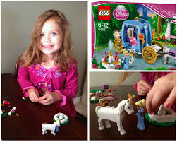 gift guide top gifts for 5 year old girls kristen hewitt