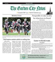 family heating and cooling garden city the garden city news by litmor publishing issuu