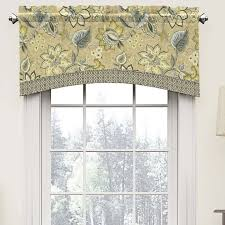 Window Treatment Valance Ideas Best 25 Valance Ideas Ideas On Pinterest Bathroom Valance Ideas