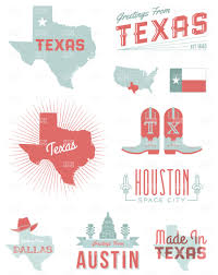 texas typography graphics lone star state of mind pinterest