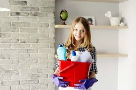 hiring a housekeeper find cleaner housekeepers in your local area on mindmecare ie