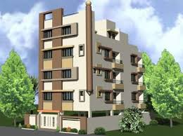 building design structural analysis design for low rise high rise buildings