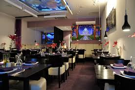 cuisine itech the rupee lounge indian restaurant and takeaway in coventry