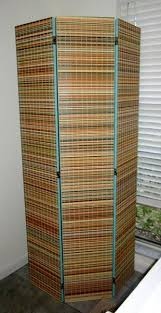 Nexxt By Linea Sotto Room Divider with 19 Best Room Divider Images On Pinterest Room Dividers Doors