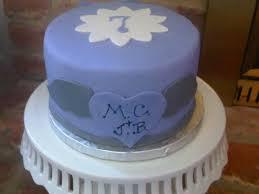 justin bieber cake cakecentral com