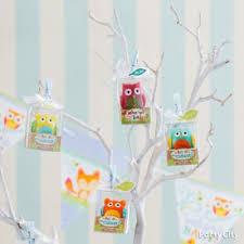 Mason Jar Baby Shower Ideas Mason Jar Lemonade Idea Woodland Baby Shower Ideas Baby Shower