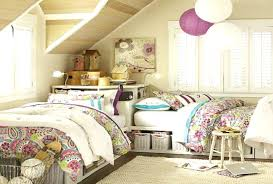 Teenage Girls Bedrooms by Bedroom Ideas For Teenage Girls With Small Rooms Moncler Factory