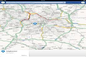 Nokia Maps Nokia Opens Maps To Rivals Flogs Uber Budget U20ac15 Phone U2022 The Register