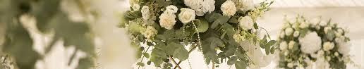 Wedding Flowers Essex Prices Testimonials U2022 Jades Flower Design Wedding Flowers Bridal