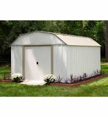28 10x12 barn shed kit 10 x 12 shed building a 6 215 4 shed