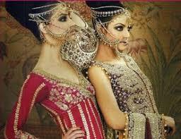 Bridle Dress Naj Collections Presents Jahez Barri With Bridal Dress Complete