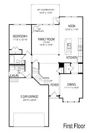 Elegant Floor Plans by Elegant Pulte Homes Floor Plans Texas New Home Plans Design