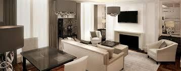 home interior furniture the orangery interior design chislehurst