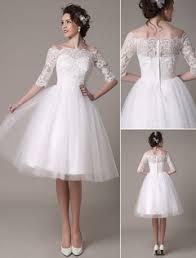 wedding dress vintage vintage lace wedding dress vintage tea leanth wedding dress