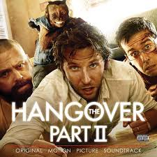 Starsky And Hutch 2004 Soundtrack The Hangover Original Motion Picture Soundtrack By Various