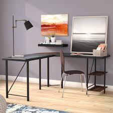 small white secretary desk top 68 killer compact corner desk secretary small computer with