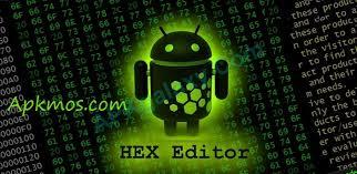 editor apk hex editor pro 3 1 31 apk apkmos