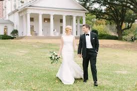 wedding photographer dallas meghan dallas wedding photographer dallas tx