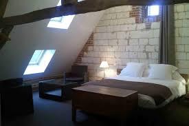 chambre d h e baie de somme la ferme de mezoutre en baie de somme guesthouses for rent in