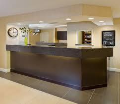Residence Inn Studio Suite Floor Plan Residence Inn By Marriott Sacramento Rancho Cordova 2017 Room